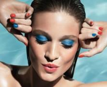 Recuerda el verano gracias a Sephora
